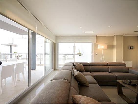 Casa en alquiler en Altea - 160154440