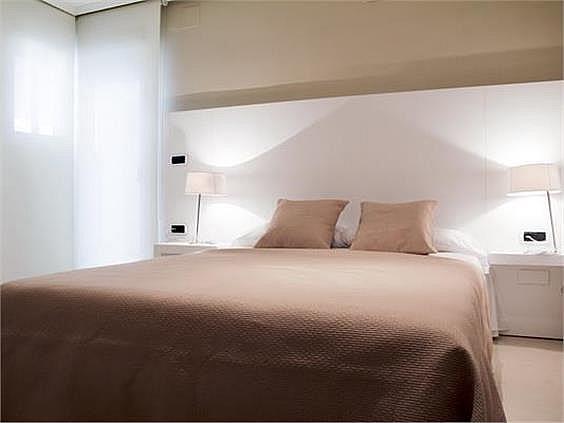 Casa en alquiler en Altea - 160154446