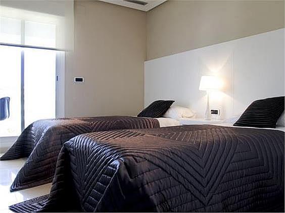 Casa en alquiler en Altea - 160154449