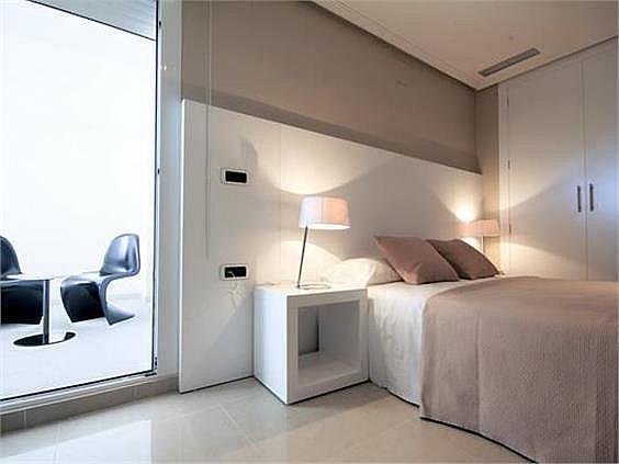 Casa en alquiler en Altea - 160154455