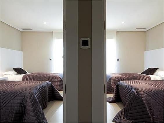 Casa en alquiler en Altea - 160154458