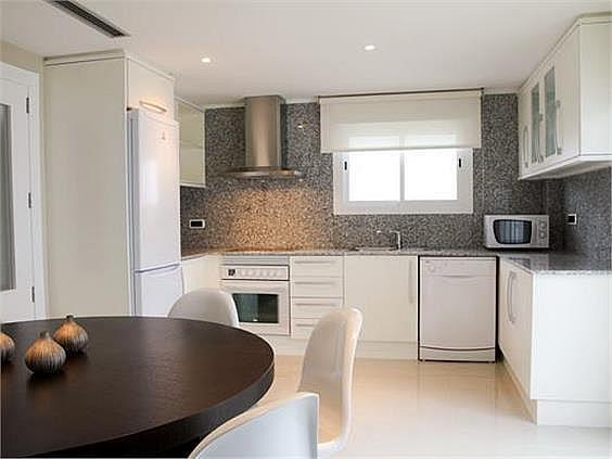Casa en alquiler en Altea - 160154467