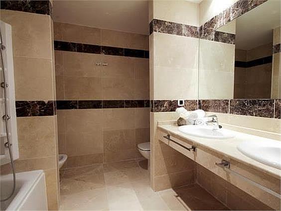 Casa en alquiler en Altea - 160154470