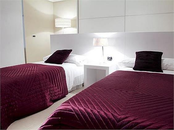 Casa en alquiler en Altea - 160154479