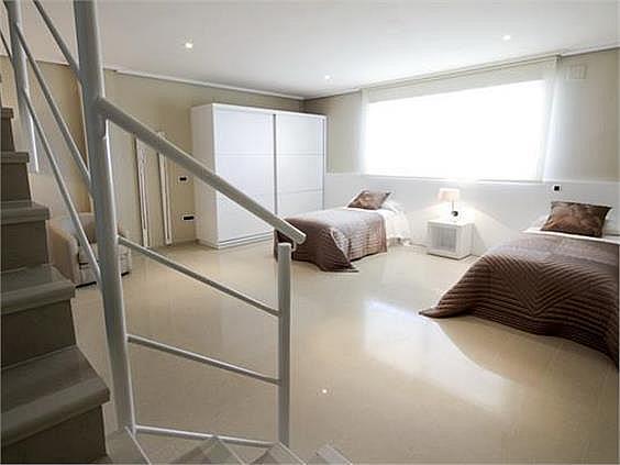 Casa en alquiler en Altea - 160154482