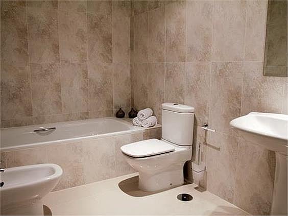 Casa en alquiler en Altea - 160154485
