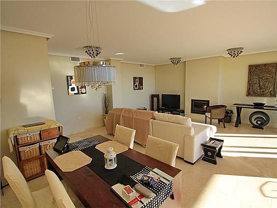 Apartamento en venta en Altea - 373827274