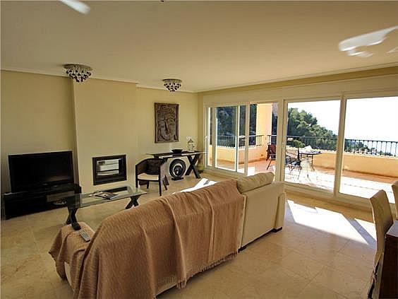 Apartamento en venta en Altea - 373827280