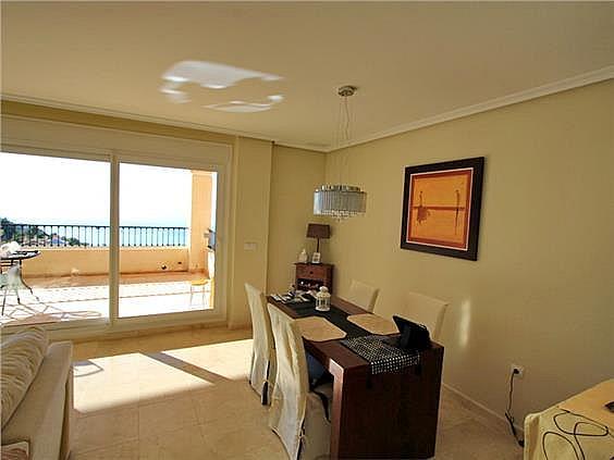 Apartamento en venta en Altea - 373827283