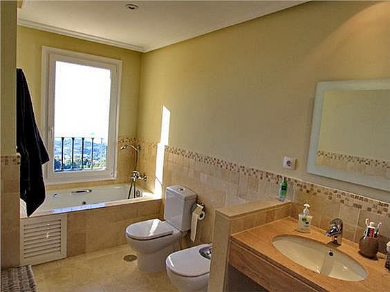 Apartamento en venta en Altea - 373827295