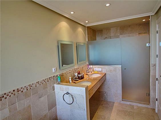 Apartamento en venta en Altea - 373827298