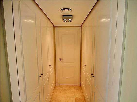 Apartamento en venta en Altea - 373827301