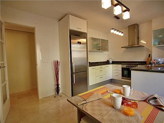Apartamento en venta en Altea - 373827307