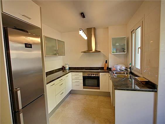 Apartamento en venta en Altea - 373827310