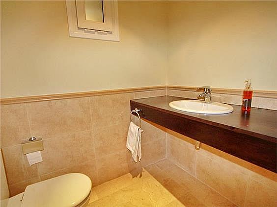 Apartamento en venta en Altea - 373827313