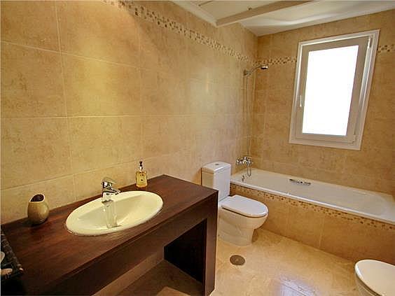 Apartamento en venta en Altea - 373827316