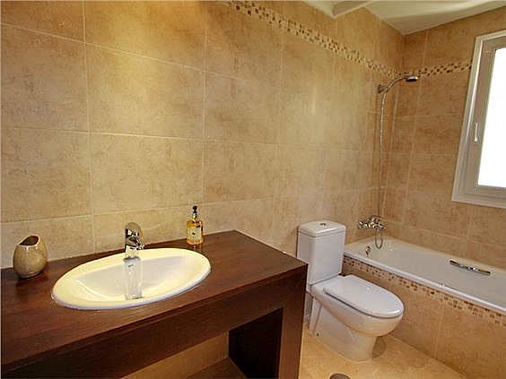 Apartamento en venta en Altea - 373827319