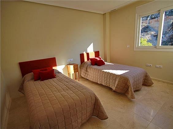 Apartamento en venta en Altea - 373827322