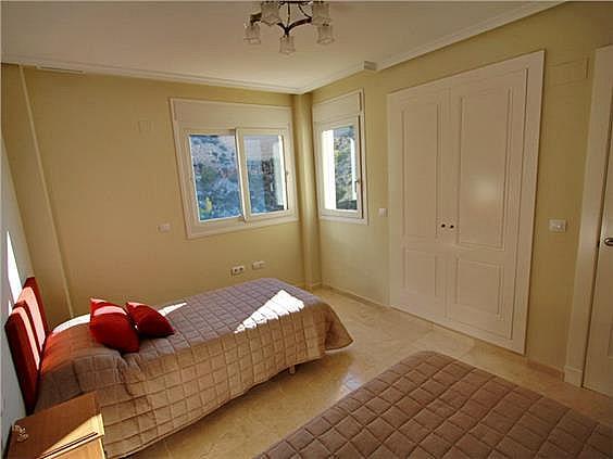 Apartamento en venta en Altea - 373827325