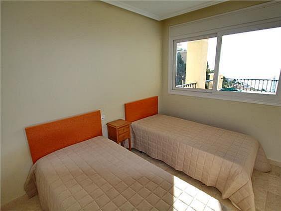 Apartamento en venta en Altea - 373827328