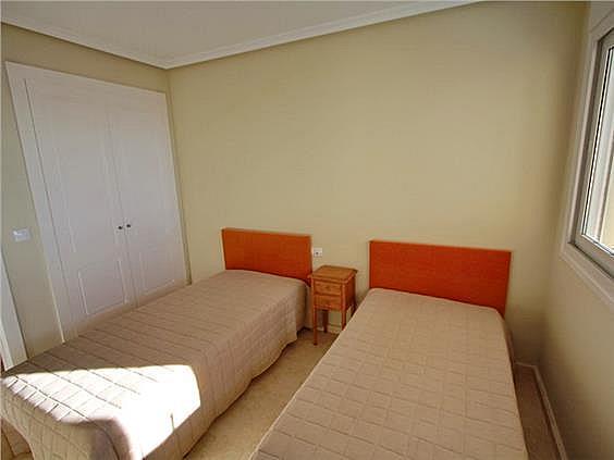 Apartamento en venta en Altea - 373827331