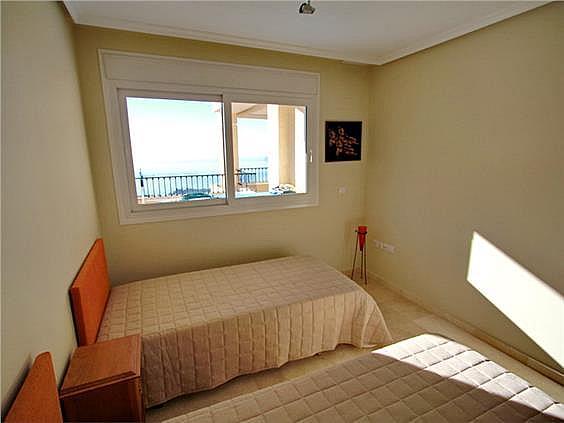 Apartamento en venta en Altea - 373827334