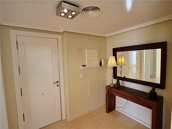 Apartamento en venta en Altea - 373827337