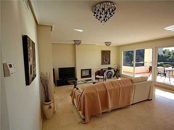 Apartamento en venta en Altea - 373827340