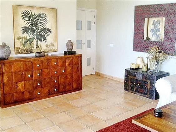 Apartamento en venta en Altea - 178300650