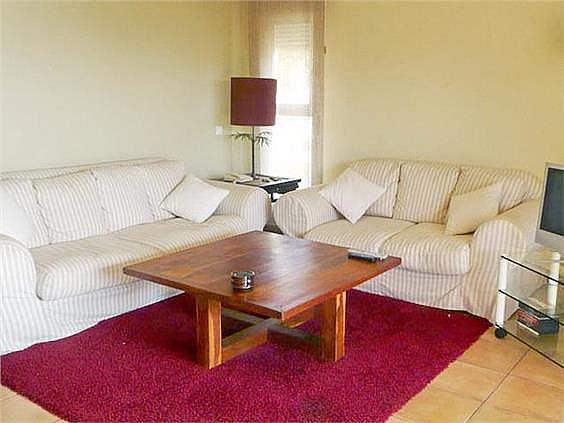 Apartamento en venta en Altea - 178300653