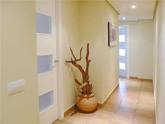 Apartamento en venta en Altea - 178300659