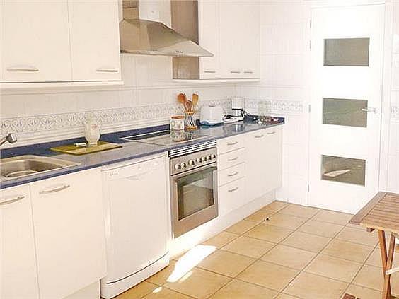 Apartamento en venta en Altea - 178300662