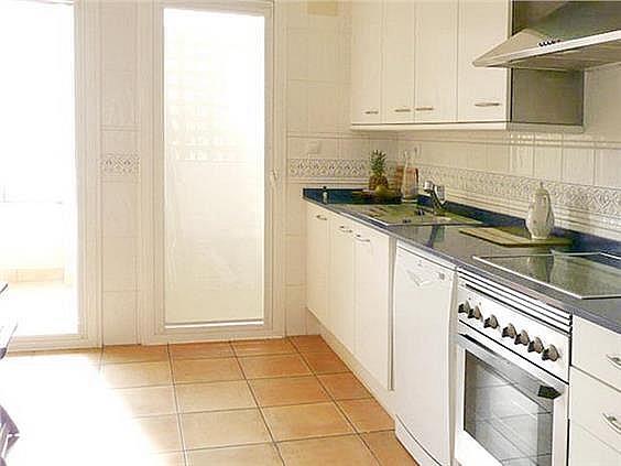 Apartamento en venta en Altea - 178300665