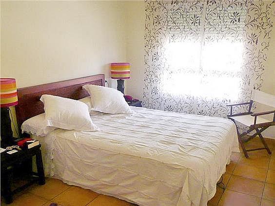 Apartamento en venta en Altea - 178300668