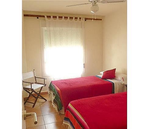 Apartamento en venta en Altea - 178300671