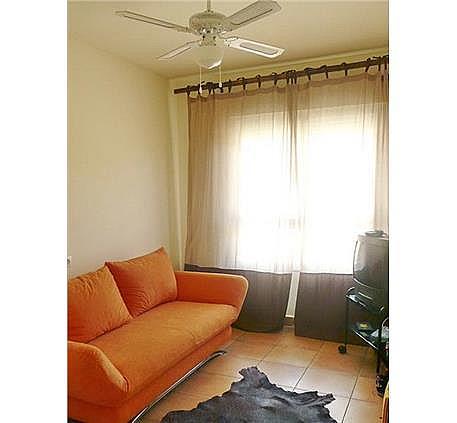 Apartamento en venta en Altea - 178300674