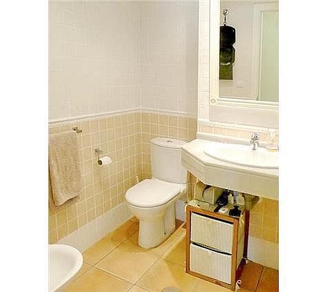 Apartamento en venta en Altea - 178300677