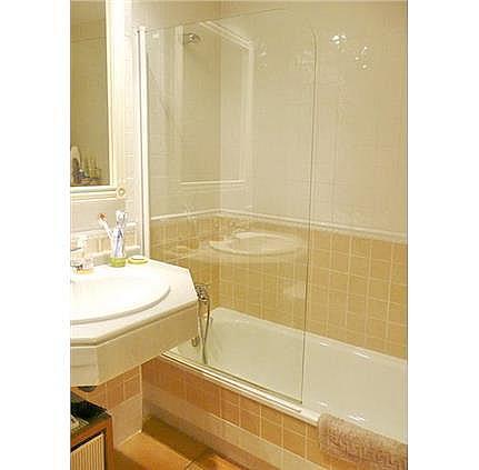 Apartamento en venta en Altea - 178300680