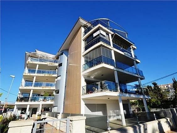 Apartamento en venta en Altea - 188904651