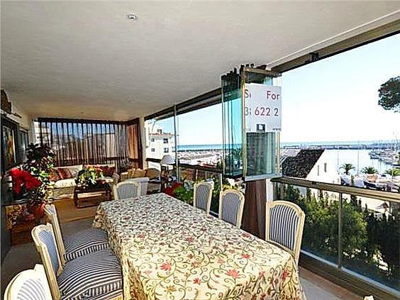 Apartamento en venta en Altea - 188904657