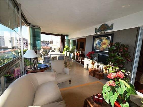 Apartamento en venta en Altea - 188904660