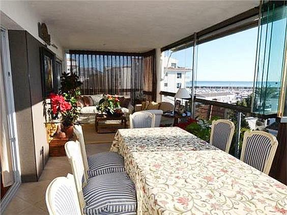 Apartamento en venta en Altea - 188904663