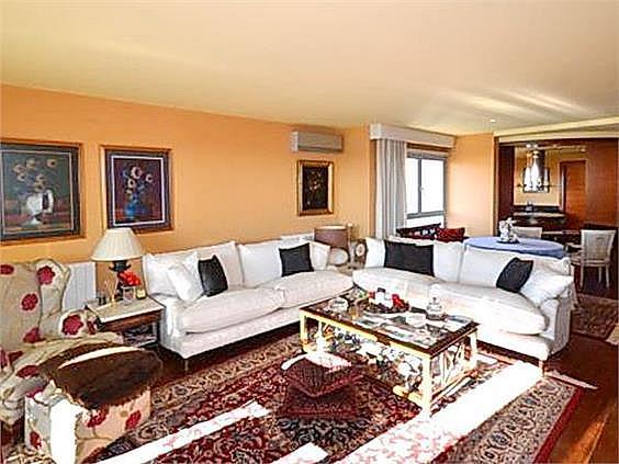 Apartamento en venta en Altea - 188904666