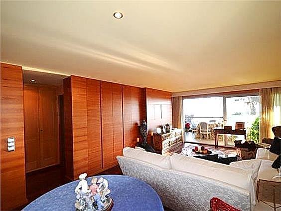 Apartamento en venta en Altea - 188904669
