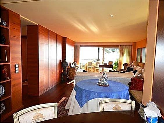Apartamento en venta en Altea - 188904672