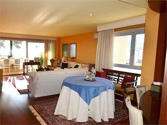 Apartamento en venta en Altea - 188904675