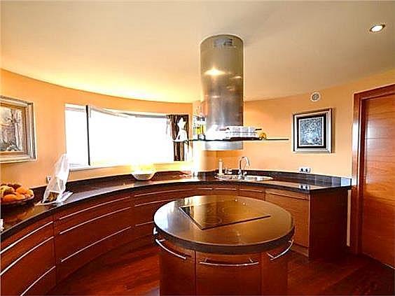 Apartamento en venta en Altea - 188904678