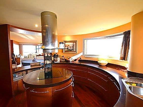 Apartamento en venta en Altea - 188904681