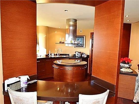 Apartamento en venta en Altea - 188904684