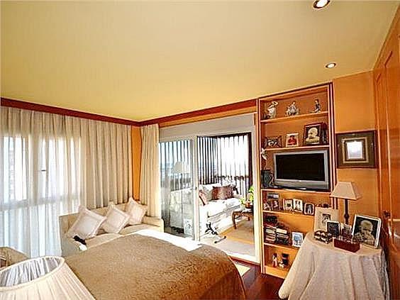 Apartamento en venta en Altea - 188904687